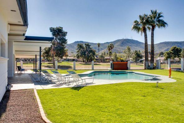 555 W. Southern Hills Rd., Phoenix, AZ 85023 Photo 42