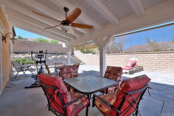 38635 Erika Ln., Palmdale, CA 93551 Photo 34