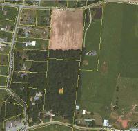 Home for sale: 8904 Byrum Chapel Rd., Portland, TN 37148