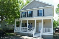 Home for sale: 702 Talbot St. South, Saint Michaels, MD 21663