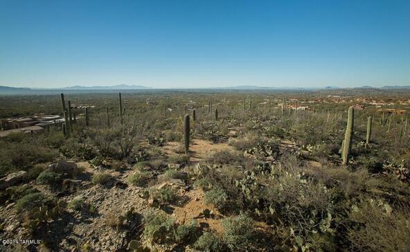 5400 N. Avenida de la Colina, Tucson, AZ 85749 Photo 26