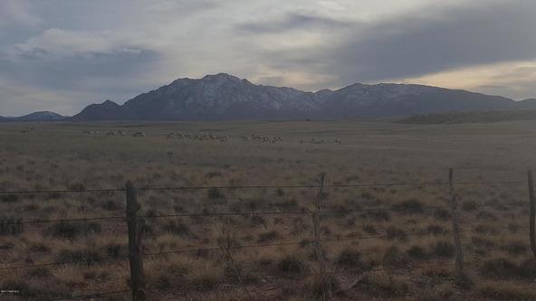 3040 W. Russland Rd., Chino Valley, AZ 86323 Photo 30