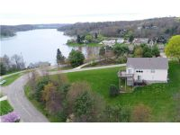Home for sale: 2 Sanchez Trl, Malvern, OH 44644