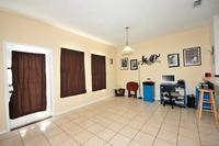 Home for sale: 15513 Palmira Ave., Corpus Christi, TX 78418