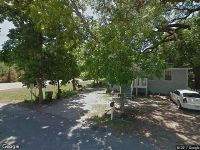 Home for sale: Amherst St., Brunswick, GA 31520