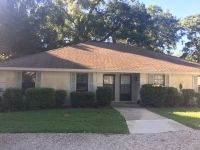 Home for sale: 258 Island Dr., Saint Simons, GA 31522