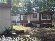 49 Decatur St., Greers Ferry, AR 72067 Photo 3