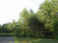 Home for sale: 0 Oakland Pkwy Lot 4, Borden, IN 47106