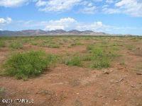 Home for sale: Tbd W. Davis, McNeal, AZ 85617