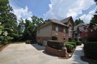 Home for sale: 167 Scarlet Oak Dr., Alabaster, AL 35007