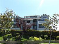 Home for sale: 26972 Flo Ln., Santa Clarita, CA 91351