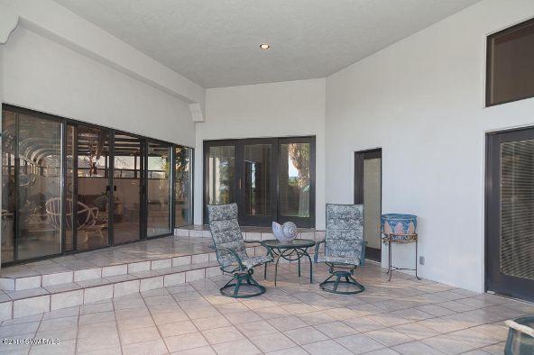 1349 E. Rocky Knolls Rd., Cottonwood, AZ 86326 Photo 53