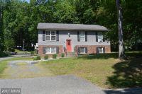 Home for sale: 5863 Valley Dr., Saint Leonard, MD 20685