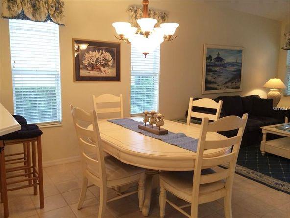 6255 Wingspan Way, Bradenton, FL 34203 Photo 6