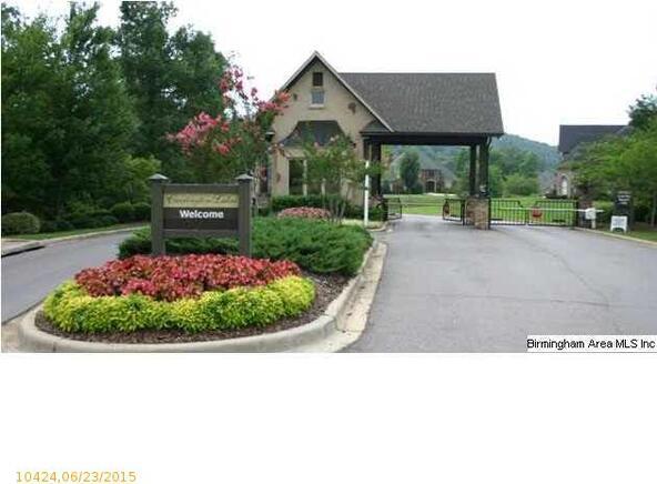5587 Carrington Lake Pkwy, Trussville, AL 35173 Photo 1