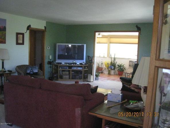 1107 W. Skyview Dr., Prescott, AZ 86303 Photo 42