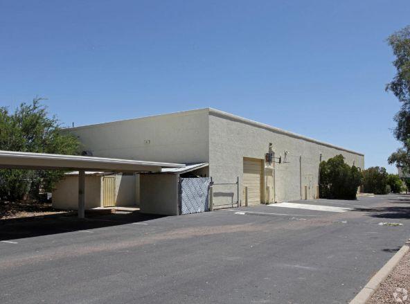 8 N. Roosevelt Avenue, Chandler, AZ 85226 Photo 9