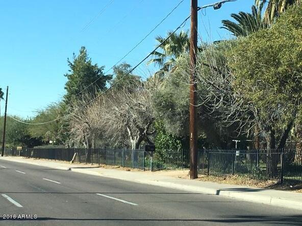 7302 W. Thomas Rd., Phoenix, AZ 85033 Photo 10