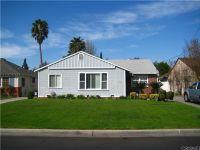 Home for sale: 15433 Hart St., Van Nuys, CA 91406