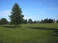 Home for sale: 40w595 Stonebriar Ln., Elgin, IL 60124