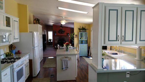 2605 W. Granite View Cir., Prescott, AZ 86305 Photo 8