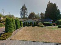 Home for sale: Northridge, Snohomish, WA 98290