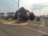 Home for sale: Kipling, Philadelphia, PA 19154