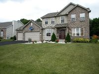 Home for sale: 11097 Chicory Ridge Way, Roscoe, IL 61073