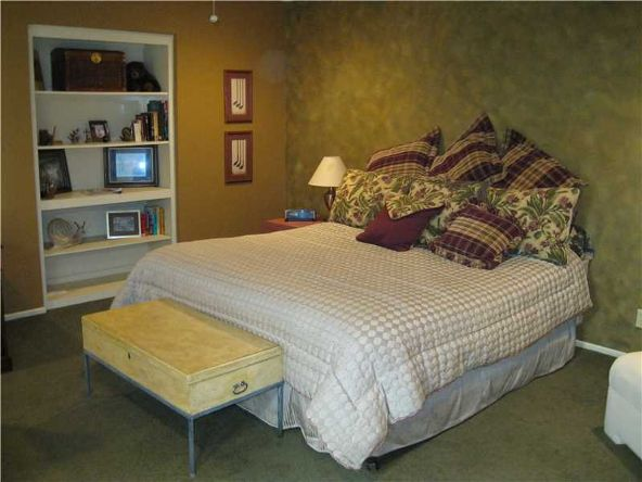 412 Rio Vista Dr., Palm Springs, CA 92262 Photo 10