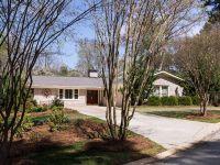 Home for sale: 6 Lakeshore Plaza, Avondale Estates, GA 30002