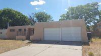 Home for sale: 3109 Pitt St. N.E., Albuquerque, NM 87111
