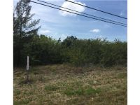 Home for sale: 3770 Us Hwy. 1, Grant Valkaria, FL 32949