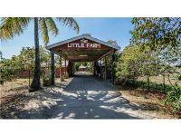 Home for sale: 13401 S.W. 224th St., Miami, FL 33170