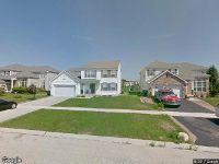 Home for sale: Martha, Zion, IL 60099