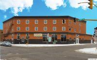 Home for sale: 503 S. Federal, Mason City, IA 50401