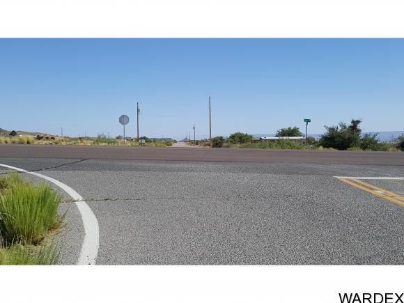 3261 W. Hwy. 68, Golden Valley, AZ 86413 Photo 7