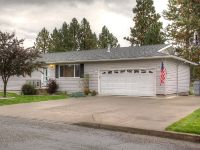 Home for sale: Lincoln, Post Falls, ID 83854