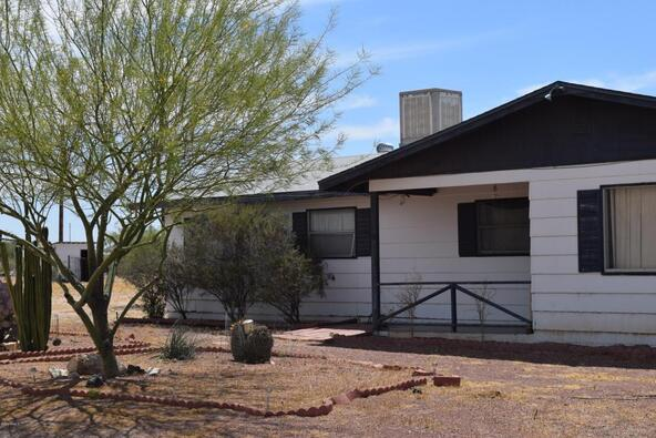 12800 S. 188th Avenue, Buckeye, AZ 85326 Photo 13