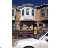 Home for sale: 3482 Helen St., Philadelphia, PA 19134