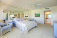 Home for sale: 83201 Old Hwy., Islamorada, FL 33036
