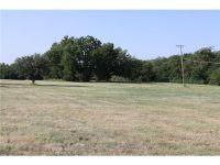 Home for sale: 7100 Baker Blvd., Richland Hills, TX 76118