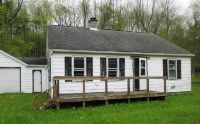 Home for sale: 1904 State Route 14, Montour Falls, NY 14865
