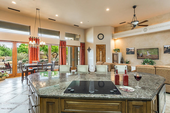 8618 E. Gary Rd., Scottsdale, AZ 85260 Photo 46