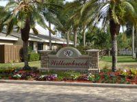 Home for sale: 303 Meadows Dr., Boynton Beach, FL 33436