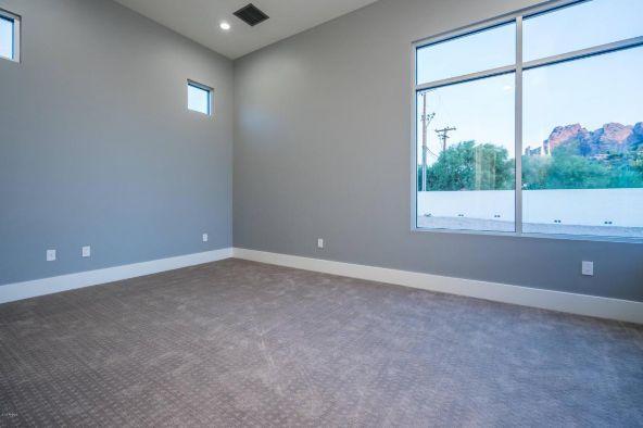 5775 N. 44th St., Phoenix, AZ 85018 Photo 49