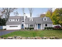 Home for sale: 174 Old Stamford Rd., New Canaan, CT 06840