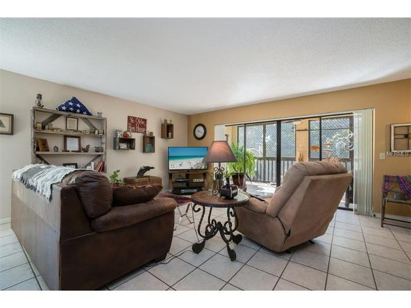 7515 34th Avenue W., Bradenton, FL 34209 Photo 8