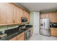 Home for sale: 136 Banyan Bay Dr., Saint Petersburg, FL 33705