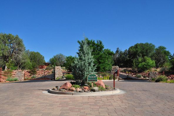 185 Cross Creek Cir., Sedona, AZ 86336 Photo 17