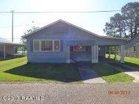 Home for sale: 1002 Malcolm, Franklin, LA 70538